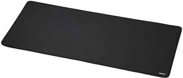 Hama Comfort XL Mauspad