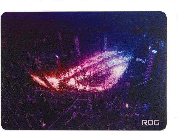Asus ROG Strix Slice Mauspad