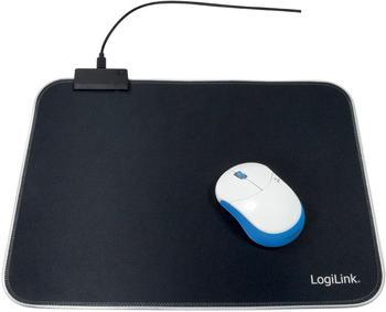 logilink-gaming-mauspad-mit-rgb-beleuchtung-id0183