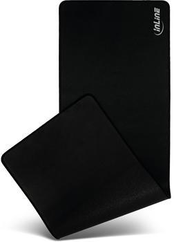 inline-maus-pad-xl-schreibtischunterlage-schwarz