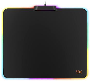 HyperX Fury Ultra RGB Mauspad