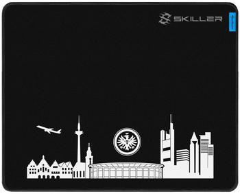 Sharkoon Skiller SGP1 XL Eintracht Frankfurt