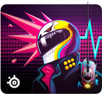 steelseries-qck-large-neon-rider-edition