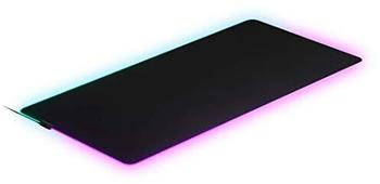 steelseries-qck-prism-cloth-3xl