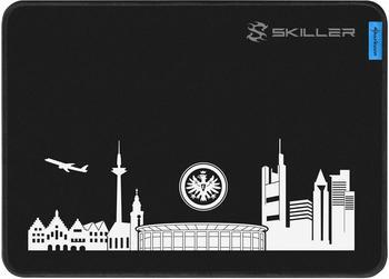Sharkoon Skiller SGP1 Gaming Mat Eintracht Frankfurt