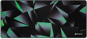 sharkoon-skiller-sgp30-xxl-stealth