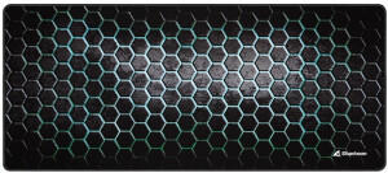 sharkoon-skiller-sgp30-xxl-mesh