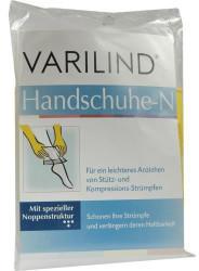 Paracelsia Varilind Handschuhe N Groesse S (2 Stk.)