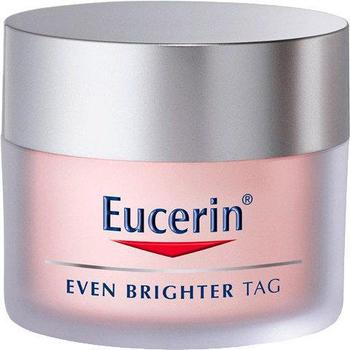 Eucerin Even Brighter Tag (50ml)