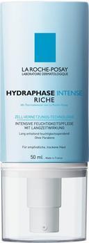 la-roche-posay-hydraphase-intense-riche-creme-50-ml