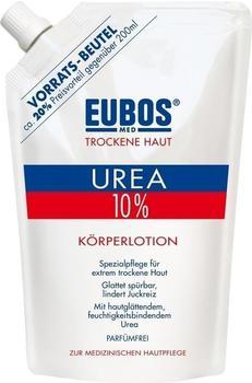 eubos-trockene-haut-10-urea-koerperlotion-nachfuellung-400-ml