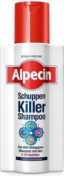 Alpecin Schuppen-Killer Shampoo (250ml)