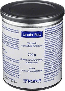linola-fett-creme-700-g