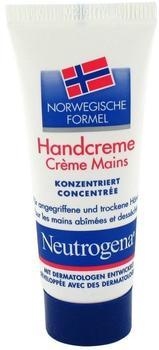 neutrogena-norwegische-formel-parfuemierte-handcreme-15-ml