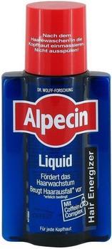 Alpecin After Shampoo Liquid (200ml)