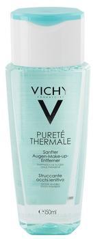 Vichy Purete Thermale Augen-Make-Up-Entferner 150 ml