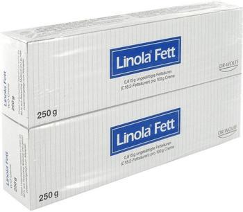 linola-fett-creme-2-x-250-g