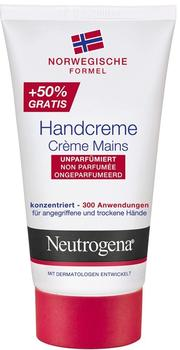 neutrogena-norwegische-formel-unparfuemiert-handcreme-75-ml
