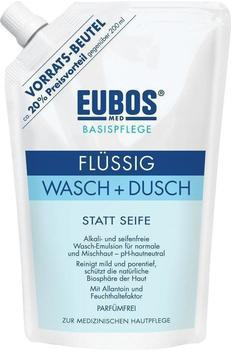 eubos-basispflege-fluessig-emulsion-nachfuellung-400-ml