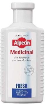 Alpecin Medicinal Fresh Tonikum (200ml)