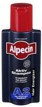 Alpecin Aktiv Shampoo A2 (250ml)
