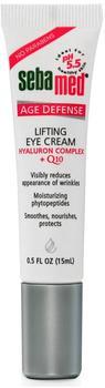 Sebamed Anti Ageing Augencreme Q10 (15ml)