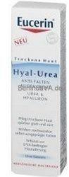 Eucerin Hyal- Urea Anti Falten Augencreme (15ml)