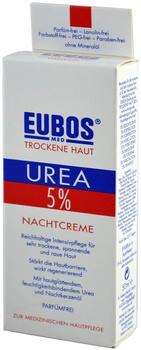 eubos-trockene-haut-5-urea-nachtcreme-50-ml