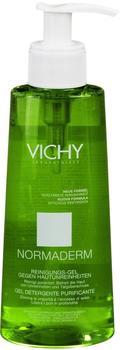 Vichy Normaderm Reinigungsgel gegen Hautunreinheiten (200ml)
