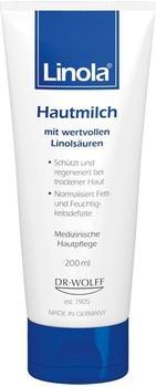 linola-hautmilch-200-ml