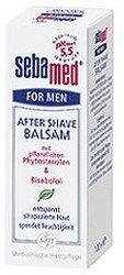 Sebamed for Men After Shave Balsam (100 ml)