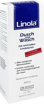 linola-dusch-und-waschlotion-300-ml