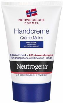 neutrogena-norwegische-formelparfuemierte-handcreme-50-ml