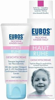 eubos-trockene-kinder-haut-ruhe-gesichtscreme-30-ml