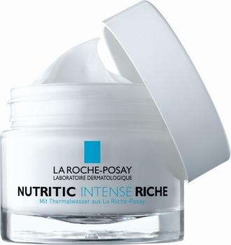 la-roche-posay-nutritic-intense-creme-50-ml