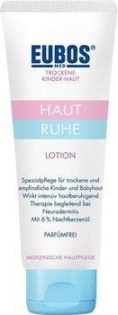 eubos-trockene-kinder-haut-ruhe-lotion-125-ml