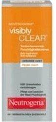 neutrogena-visibly-clear-taegliche-feuchtigkeitspflege-oelfrei-50-ml