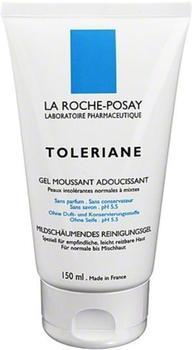 La Roche Posay Toleriane Reinigungsgel (150ml)