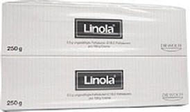 linola-creme-2-x-250-g