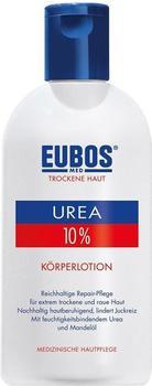 eubos-trockene-haut-10-urea-koerperlotion-200-ml