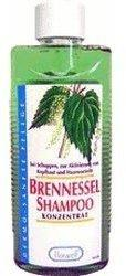 floracell-brennessel-shampoo-200-ml