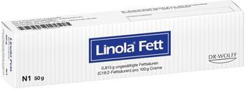 linola-fett-creme-50-g