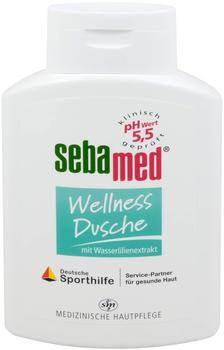 Sebamed Wellness Dusche (200ml)