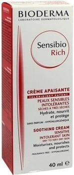 bioderma-sensibio-rich-creme-40-ml