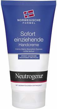 neutrogena-norwegische-formel-sofort-einziehende-handcreme-75-ml