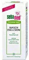 Sebamed Trockene Haut Waschemulsion (200 ml)