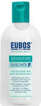 eubos-sensitive-duschoel-f-200-ml