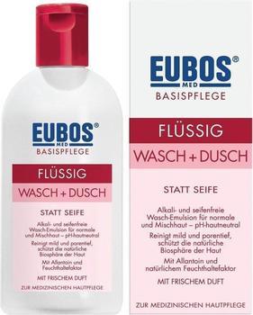 eubos-fluessig-emulsion-200-ml