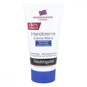 neutrogena-norwegische-formel-parfuemierte-handcreme-75-ml