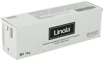 linola-creme-75-g